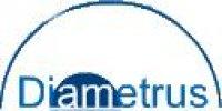 diametrus-logo.jpg