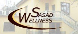 sasad-logo.jpg