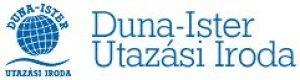 duna-logo.jpg