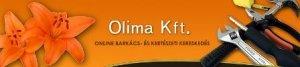 olima-logo.jpg