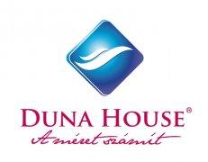 duna-logo_0.jpg