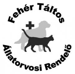 feher_taltos_logo.jpg