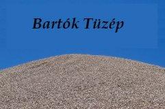 bartoklogo
