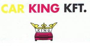 car-king-logo.jpg