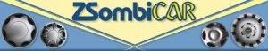 zsombi-logo.jpg